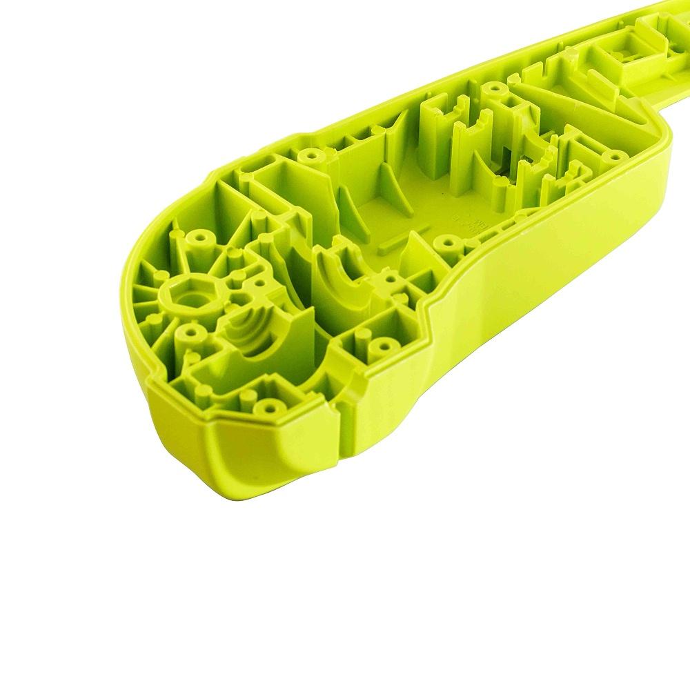 BMC注塑电动工具外壳