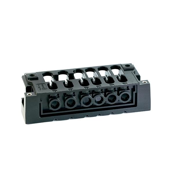 BMC电表端子盒