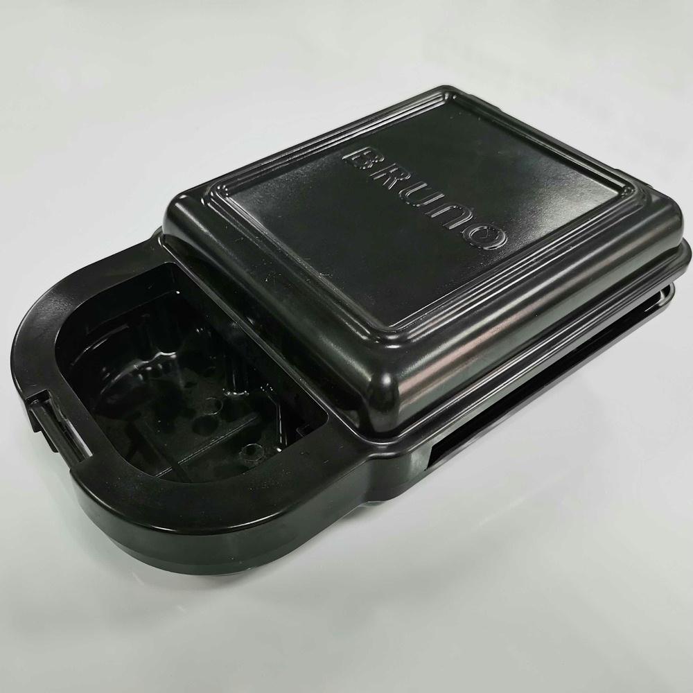 电木电器外壳2