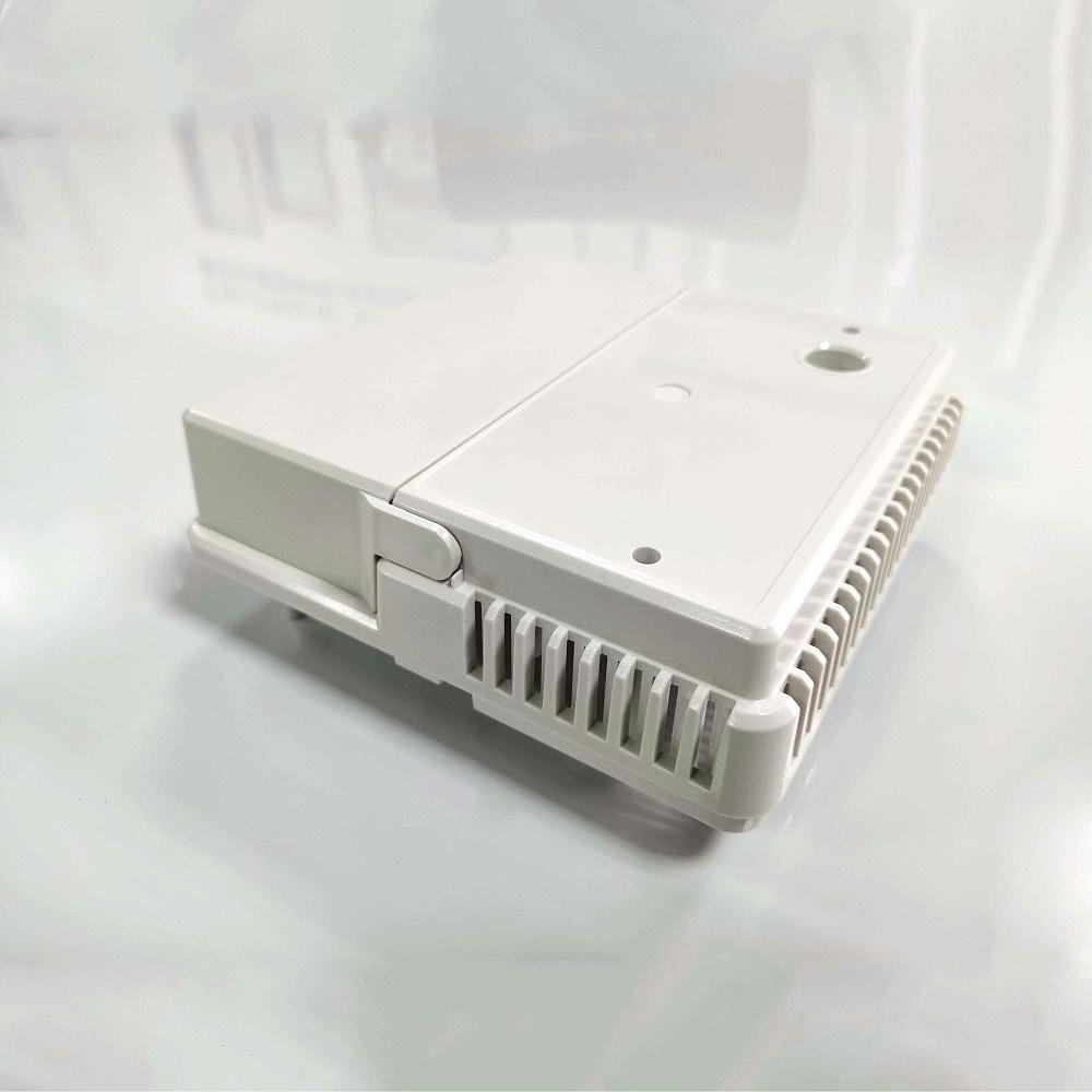 电木电器外壳3