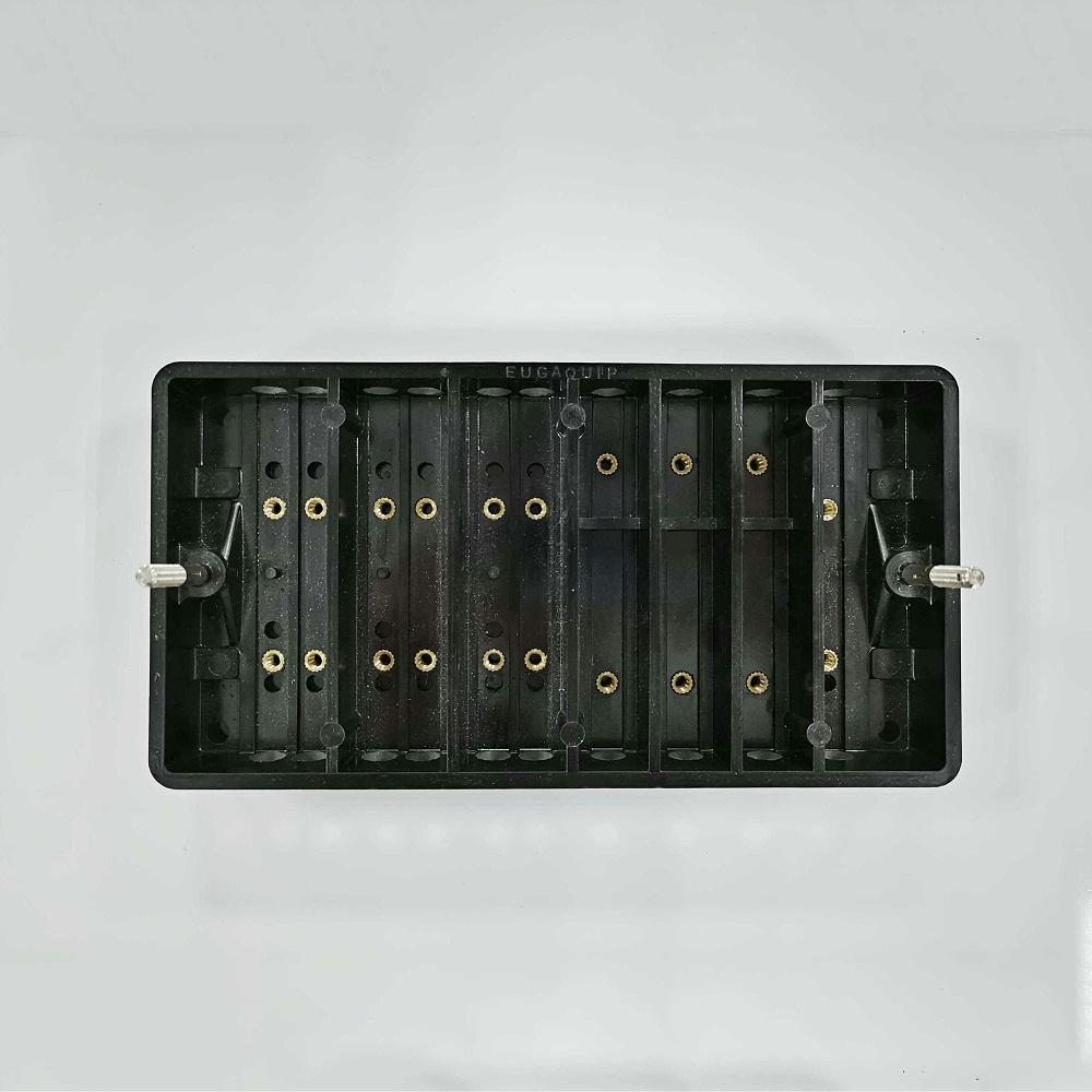 电木端子盒