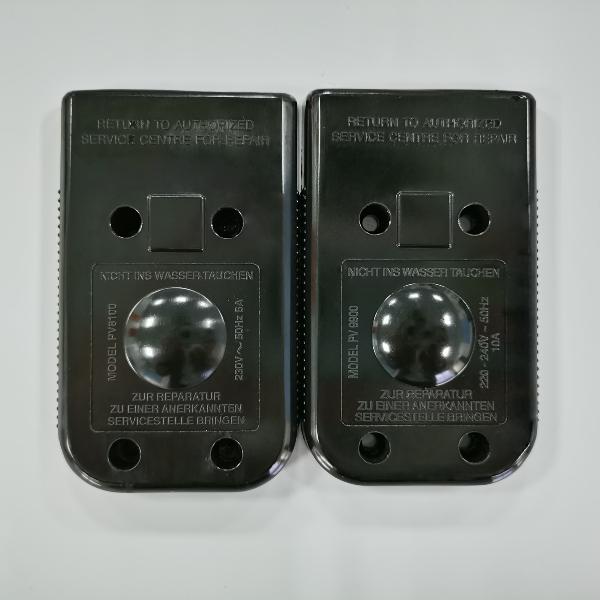 电木温控器