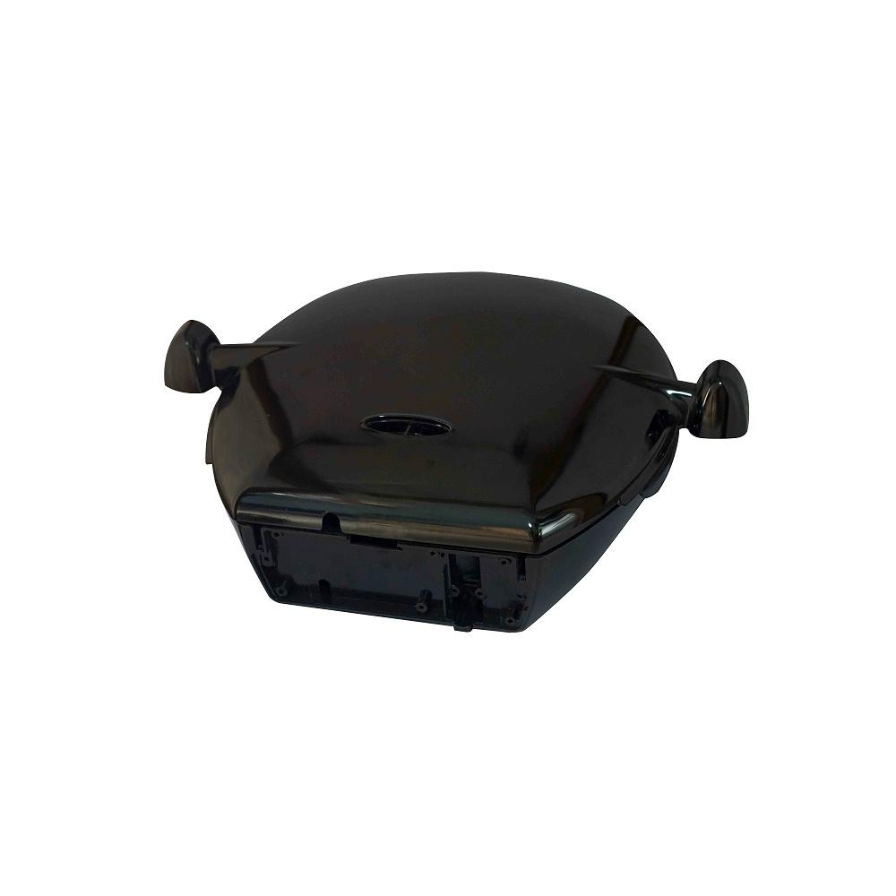 电木电器外壳5