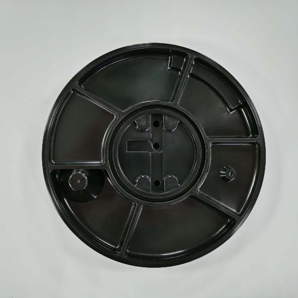 电木电器底座